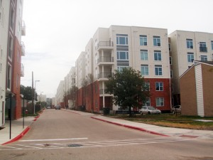 Northpoint Crossing Phase II